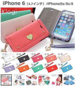 040b03ac9d iphone6 ケース 【可愛い手帳タイプのケースならこれが人気ですよ】手帳 可愛い